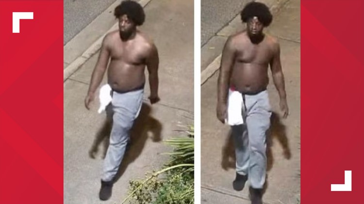 Woman assaulted on UGA campus, suspect arrested, police say