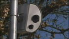 Cities, counties targeting aggressive speeders with school zone cameras