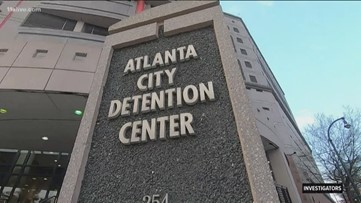 Does Atlanta's bail reform lack justice?