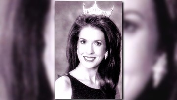 Tara Grinstead: The beauty queen murder