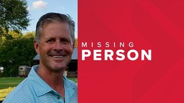 Missing man in Smyrna found