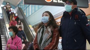 Will the coronavirus cause long-lasting financial impacts?