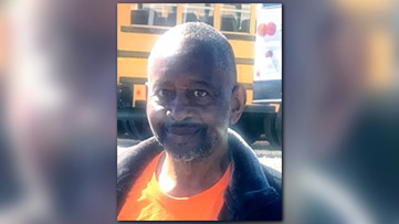 Man reported missing in Henry County