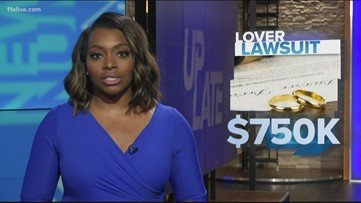 College admissions scandal, breast cancer among black women, lover lawsuit: News in Numbers