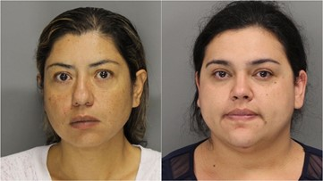 Unlicensed dentist left woman with 'irreparable damage' after botched root canal, police say