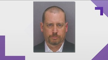 Smyrna attorney accused of stealing clients settlements