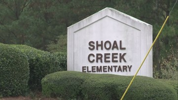 Elementary school in Rockdale County forced to close Monday due to norovirus outbreak