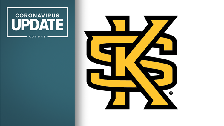 Kennesaw State cancels all women's basketball games, activities through Dec. 6