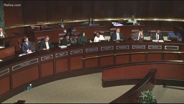 City Council approves task force to restore public trust