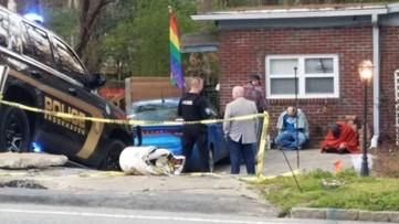 Homeland Security drug investigation leads to arrests in Brookhaven