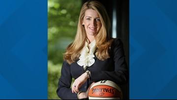 Atlanta Dream owner, Sen. Kelly Loeffler on Kobe Bryant WNBA legacy: 'He made a difference'
