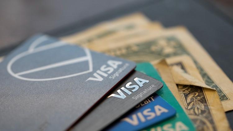 Visa to open office in Atlanta, bringing 1,000 jobs to Midtown