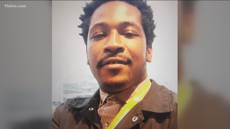 Atlanta activists reflect on one year after Rayshard Brooks was killed by police officer