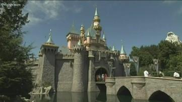 Disney World Resort, Broadway closing due to coronavirus concerns