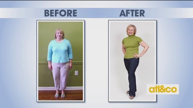 Medical Weight Loss By Healthogenics 11alive Com