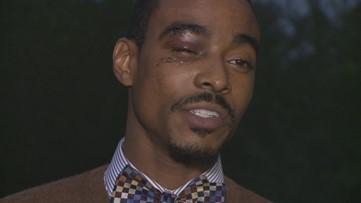 Pastor fends off attacker with gunshots