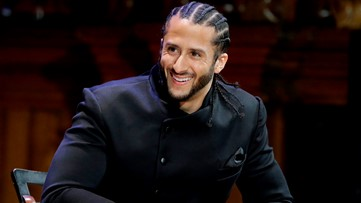Colin Kaepernick: 7 potential NFL destinations for the controversial quarterback