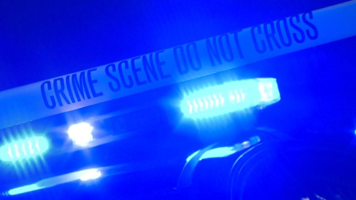 'Thousands of images of child porn': DeKalb County man arrested after month-long investigation
