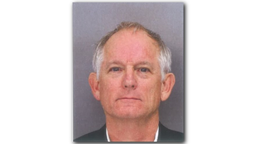Kennesaw man sentenced, convicted of molesting two young girls