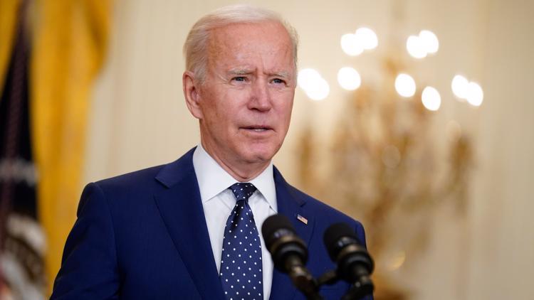 Joe Biden set to come to Atlanta next week