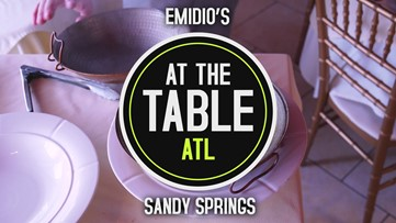 Where to eat: Emidio's Restaurant all about community and flavor