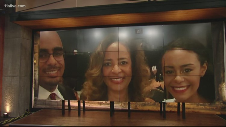 Funeral set for Edwards family killed in apparent murder-suicide