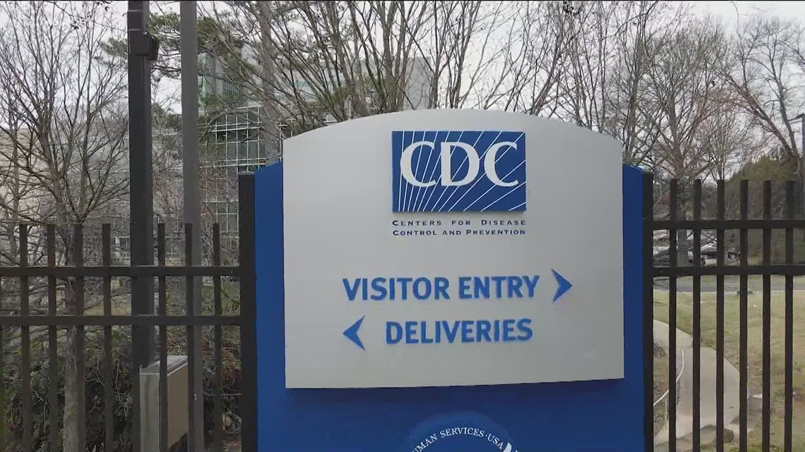 CDC overtime payment settlement dispersed to thousands of employees, shorting those owed