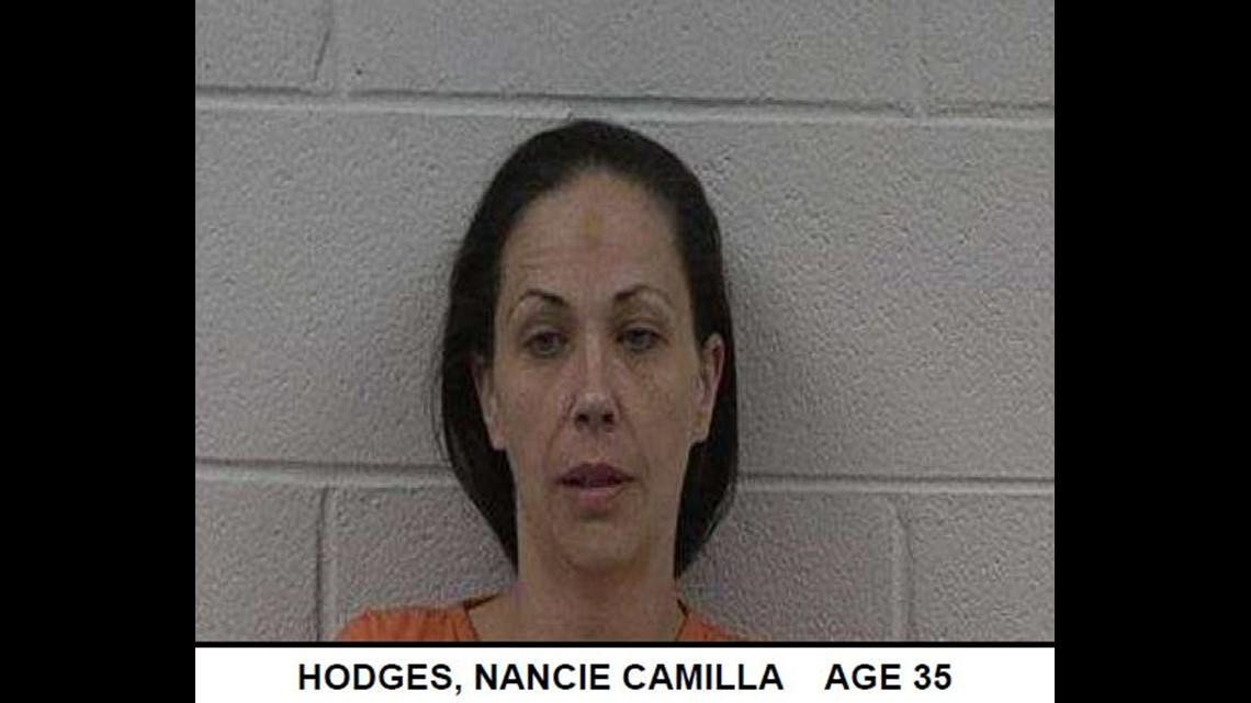 MUGSHOTS: 20 arrested in meth drug bust in Floyd, Polk ... |Polk County Gangs