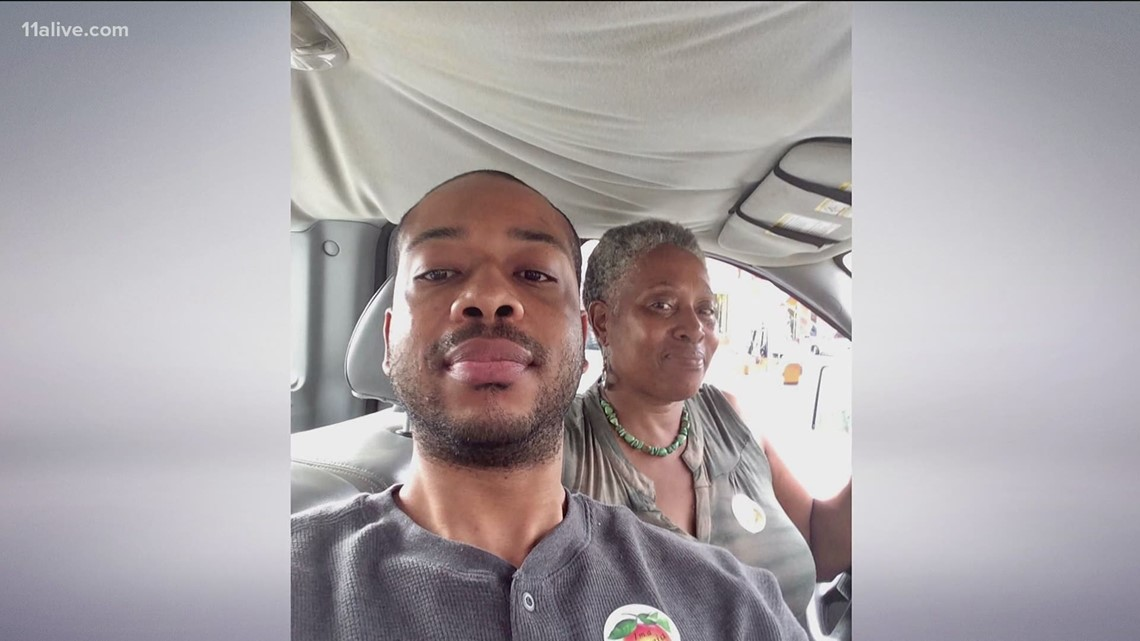 Family of DeKalb County man wants answers after he's fatally shot by police
