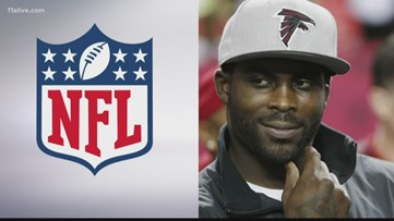 Will Michael Vick ever be forgiven? Hundreds of thousands say no.