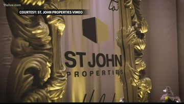 Company surprises all of its 198 workers with $10 million holiday bonus