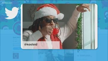 Lil Jon and Kool-aid collaborate, Meghan Markle's baby bump