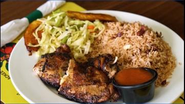 Keeping it hot: Metro ATL restaurant feeds cravings for Jamaican eats