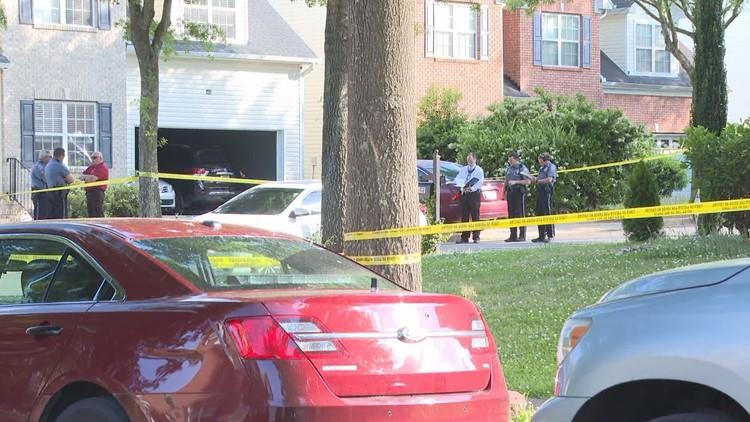 New details on man, woman found dead in Gwinnett driveway