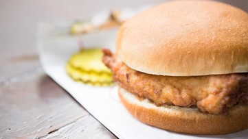 Chick-fil-A makes good on No Antibiotics Ever pledge for all chicken served