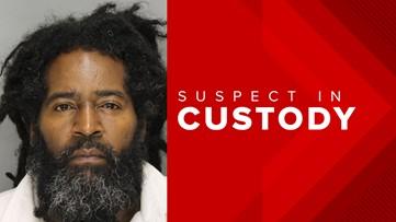 Cobb man sentenced for heroin trafficking