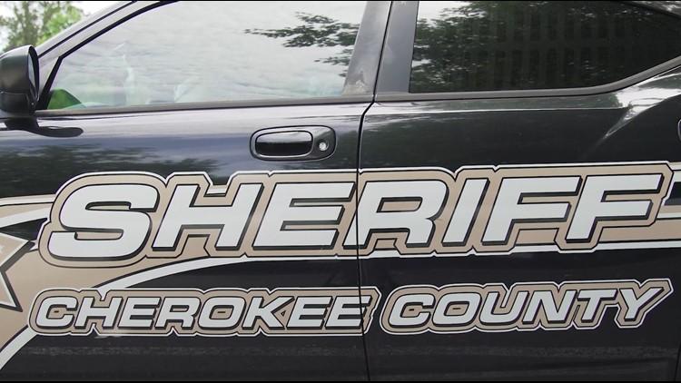 Warrant: Rape arrest came after 11Alive phone recording, investigation