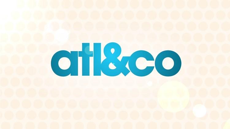 Atlanta & Company