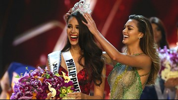 Here's what you need to know about Miss Universe 2019 in Atlanta
