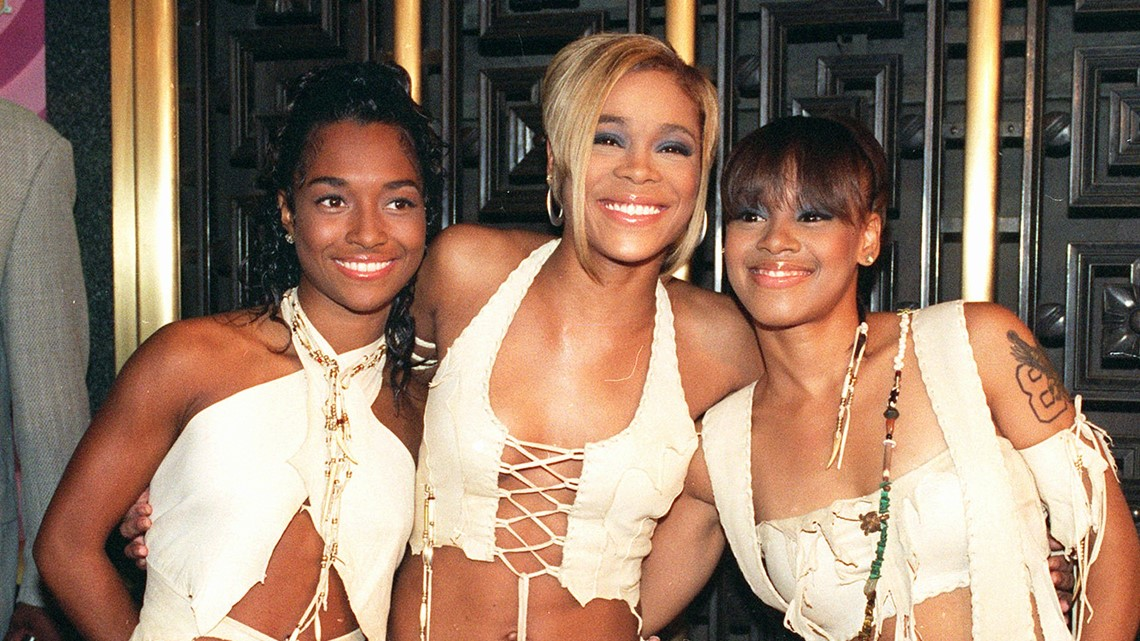 Bet article on lisa left eye lopes esports betting paypal