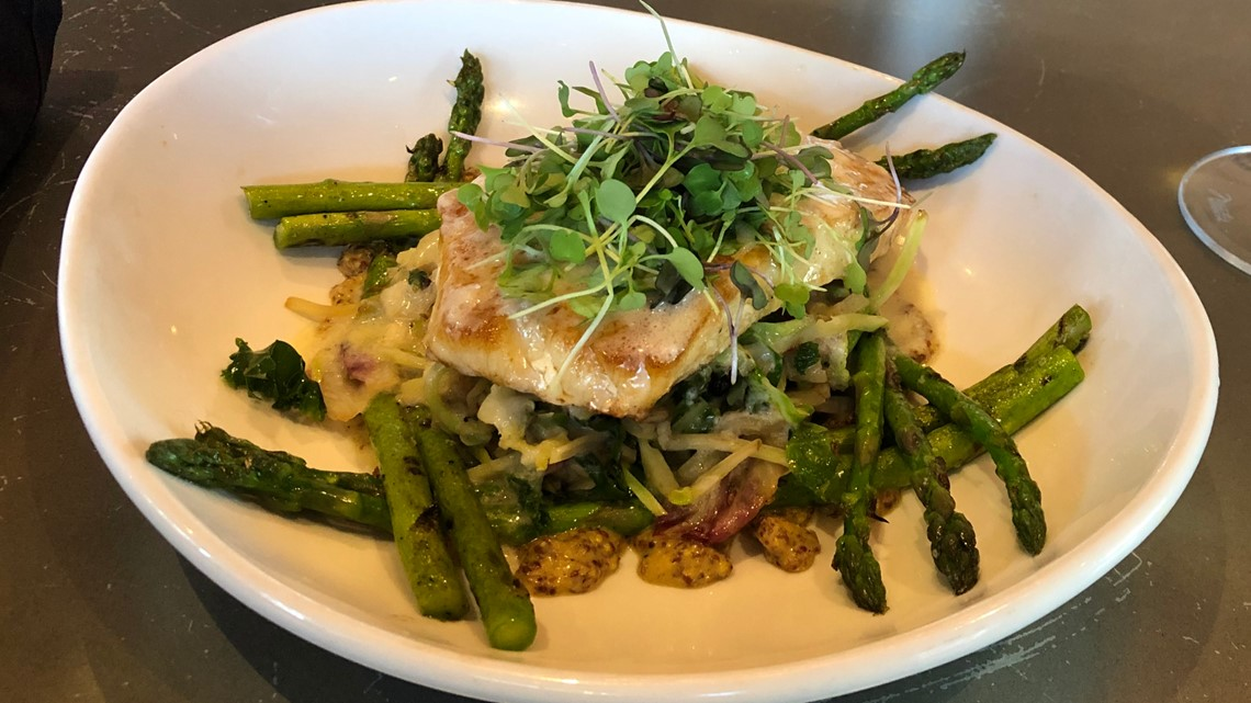Cobb Restaurant Week returns for 11th year