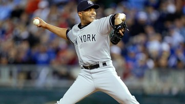 Baseball Hall of Fame: Mariano Rivera leads 4-man class for Cooperstown