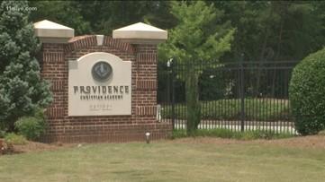Stone Mountain teen arrested for making terroristic threats denied bond