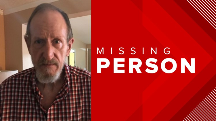 Tragic Ending In The Search For A Missing Floyd County Man