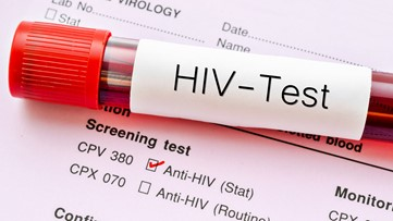 Fulton County receives multi-million dollar grant to fight HIV