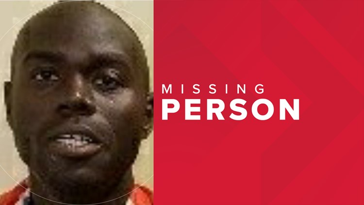 Henry County Police searching for 'critical missing person' not seen for weeks